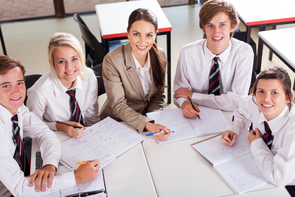 Teachers can claim tax back